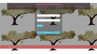 ♥♥♥Cash4me Site বৈশাখী অফার একাউন্ট এক্টিভে ৫০০ টাকা পর্যন্ত কমিশন♥♥♥