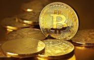 Bitcoin earn করুন Sign up এর  সাথে সাথে + Payment.