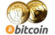Make up to 1092+ bitcoin
