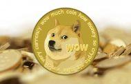 Dogecoin আয় করার আরেকটি অসাধারণ সাইট!