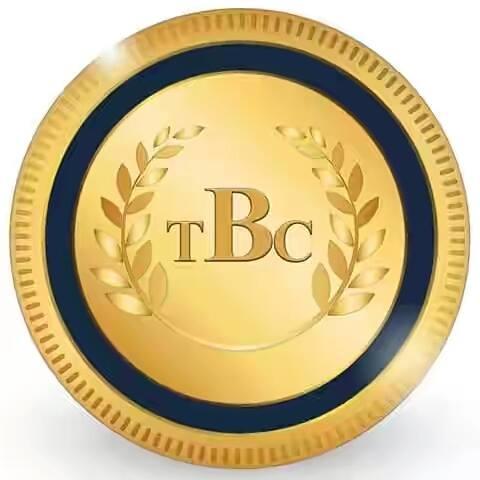 আমার রেফারেলে TBC একাউন্ট করলে সবাইকে ১০০ডলার করে Gift দিবো তার জন্য আমার TBC গ্রুপে সদস্য হতে হবে।