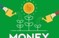 BD Real Money Maker এর মাধ্যমে কিভাবে আয় করবেন !!! part-1
