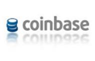 Coinbase কি?