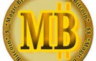 এখন আপনি আপনার মোবাইল দিয়ে প্রতিদিন আনলিমিটেড ইনকাম করতে পারবেন Magic Bitcoin এর মাধ্যমে।