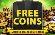 ফ্রীতে নিয়ে নিন ১৫$ এর NCL কয়েন