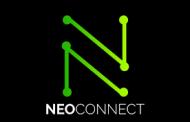 সময় থাকতে neoconnect ফ্রী কালেক্ট করুন