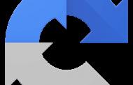 অনলাইনে Google Recaptcha-এর কাজ করে প্রতিদিন ১ থেকে ৫ ডলার ইনকাম করুন