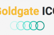 Goldgate( BGG ) লাস্ট চান্স কিছু ইনভেষ্ট করে কিনে রাখুন৷সাথে ১০০০ DGTXcoin ফ্রী