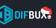 Difbux.com একটি বিশ্বস্ত আমেরিকান সাইট।Difbux সাইটটি Neobux থেকেও ভাল এবং লাভজনক।