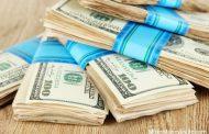 প্রতিদিন মাত্র ৫-১০ মিনিট সময় দিয়ে মাসে 2500- 9500 টাকা ইনকাম করুন।With Payment Proof