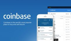You can earn up to $ 5 a day by working for 4 hours a day. You can take payments directly to your Coinbase Wallet.