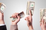 100% বসে আয় করুন প্রতিদিন ৬$ বা ৪৮০ টাকা শুধু কয়েক মিনিটের এড দেখে