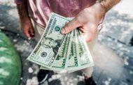 মাত্র 5-10 মিনিট কাজ করে ১ ডলার = ৮2 টাকা ইনকাম করুন !!!