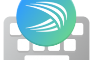SwiftKey Keyboard-টাইপিং এ নতুন অভিজ্ঞতা
