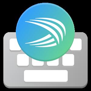 SwiftKey Keyboard-টাইপিং এ নতুন অভিজ্ঞতা