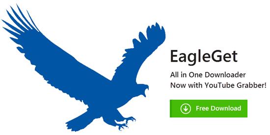 EagleGet Downloader --আইডিএম এর শ্রেষ্ঠ বিকল্প !!