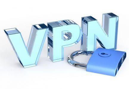 আপনি কি জানেন? হ্যাকাররা কেন VPNব্যবহার করে?