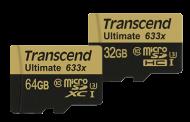 Micro SD Card সম্পর্কে টুকিটাকি