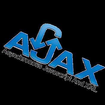 এজাক্স (AJAX) কি?