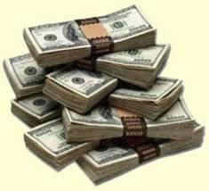 wap4dollar থেকে আয়