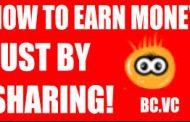 শুধুমাএ ইউটিউব লিংক শেয়ার করে প্রতিদিন ৫০ ডলার আয় করুন (Payment proof আছে)