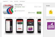 NexusPay App প্রতি রেফারেলে ৫০ টাকা বোনাস- DBBL নতুন সংযোগ ইনকাম Rocket Account দিয়ে