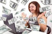 জয়েন করার সাথে সাথে আপনি পেয়ে যাবেন 100 coin / 5$ ডলার