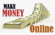 ইউটিউব চ্যানেল এ সাবস্ক্রাইব করে টাকা আয় করুন (Minimum Payout 10tk)