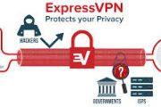 VPN কি? আসুন জেনে নেই।