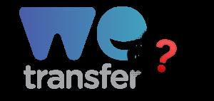 File Transfer by Wetransfer.com