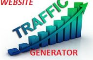 How to get your expected website traffic from online free: Adsense viable website traffic