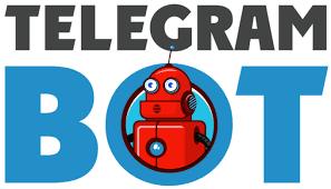 ২০১৮ সালের সব চেয়ে সেরা ইনভেস্টমেন্ট Telegram Bot[সবাই পোস্টটা দেখবেন]