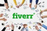 Fiverr Terms of Service বাংলা ভার্শন