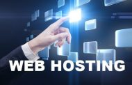 World Cheapest Unlimited Web Hosting Just 5.49$