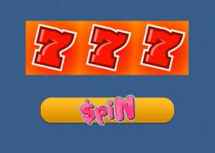 https://popspins.com/?bonus=236093