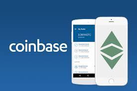 যেভাবে Coinbase এ Account খুলবেন!