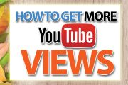 Youtube ভিউ বাড়ানোর সহজ উপায়