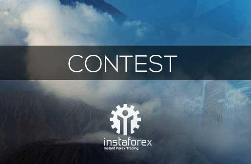 Instaforex live trading contest