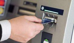 এটিএম কার্ড কি (What is ATM Card)