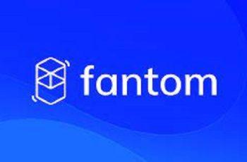 Fantom (ফ্যান্টম) কি?